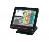 Kassensystem Casio QT-6600