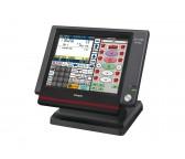 Kassensystem QT-6100
