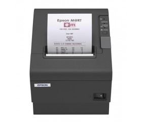 Epson TM-T88V 80mm Thermo