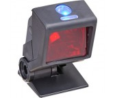 Scanner QuantumT 3580