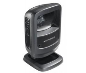 Barcodescanner Motorola DS9208