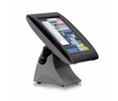 "15"" Touchbildschirm Posligne OLC15"