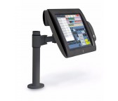"""15"""" Touchbildschirm Posligne OLC15 VESA"""