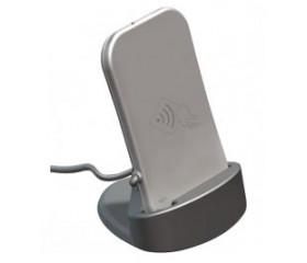 RFID Leser