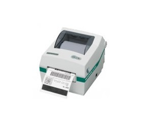 Etikettendrucker L-1