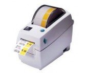 Etikettendrucker Zebra TLP/LP 2824