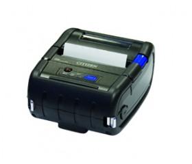 Mobiler Bon-/Etikettendrucker Citizen CMP-30L