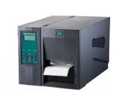 Etikettendrucker L-3