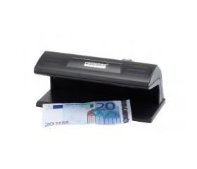 Geldscheinprüfer