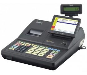 Registrierkasse Sam4S SPS-530 R