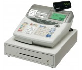 Registrierkasse Casio TE-2200