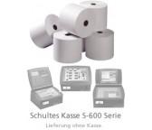 Thermonbonrollen 80x50x12 für Schultes Kassen