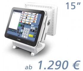mediaPOS AnyShop V2