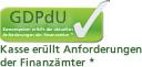 Kassensysteme erfüllen Die Anforderungen der Finanzämter (GDPdU)